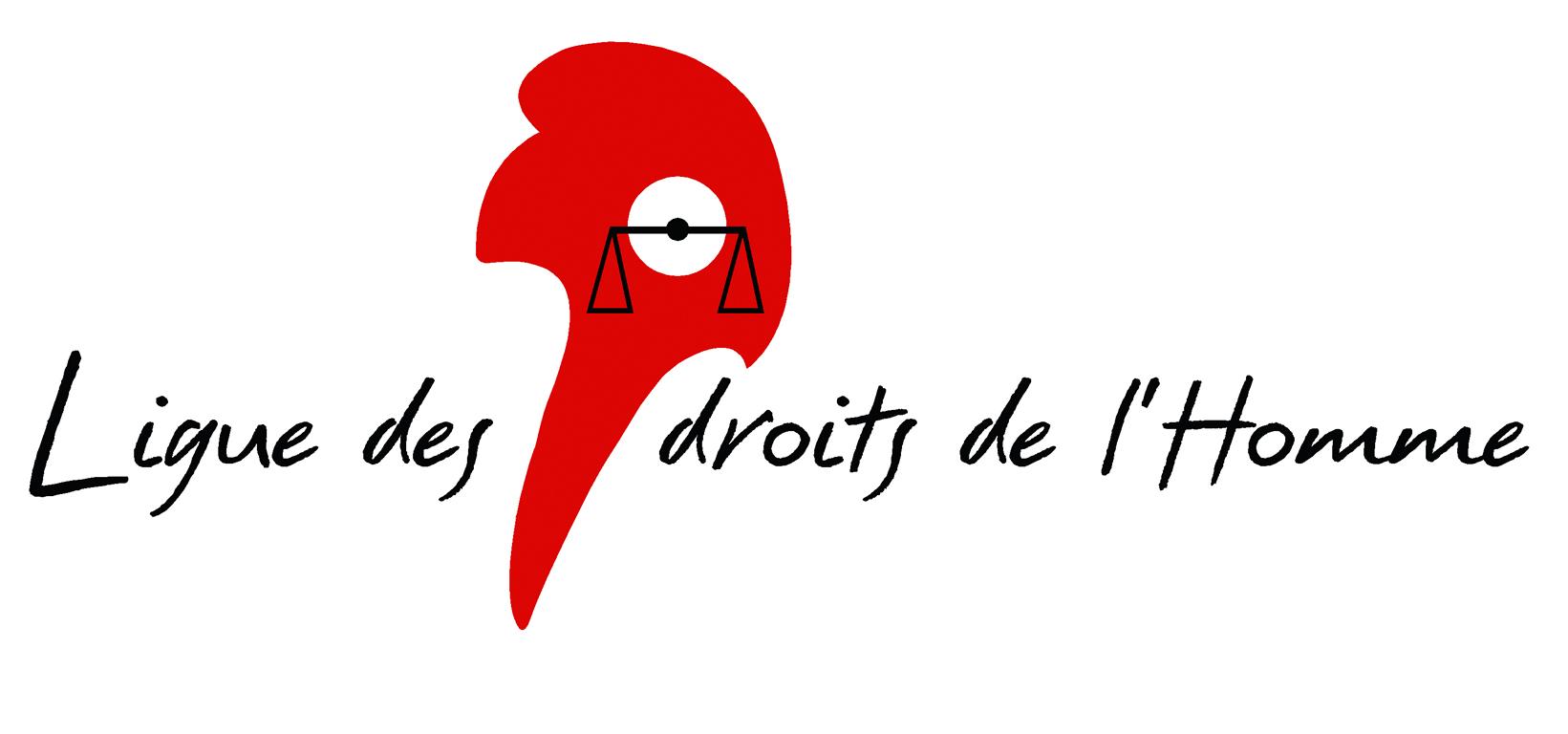 20090513_201726_logo1ligue-petit ligue des droits de l'homme ; anina ciuciu st maur en poche 2013 dans ART ET CULTURE